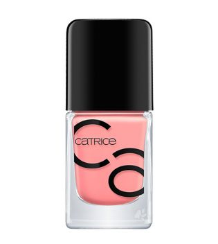 Catrice - Smalto per unghie ICONails Gel - 08: Catch Of The Day