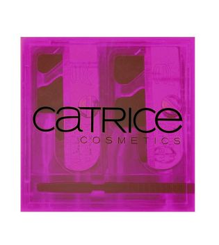 Catrice - Sharpener