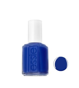 Essie - Nail Polish - 093: Mezmerised