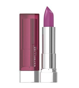 Maybelline - Rossetto Color Sensational - 266: Pink Thrill