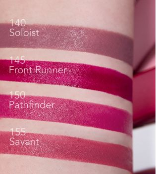 Maybelline - Rossetto Liquido SuperStay Matte Ink - 145: Front Runner