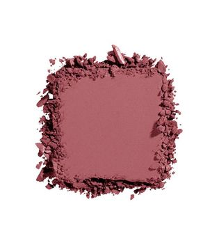 Nyx Professional Makeup - Blush in polvere Sweet Cheeks Matte - SCCPBM05: Bang Bang