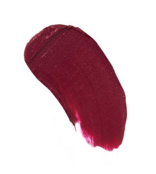 Revolution Pro - Rossetto New Neutral Satin Matte - Thirst